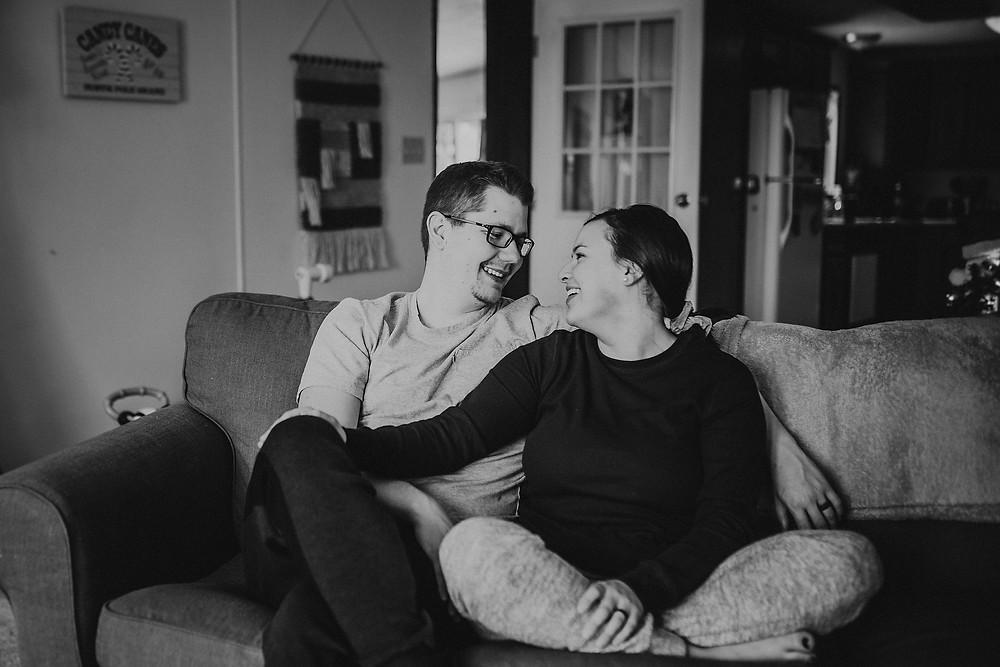 Lloydminster family photographer - Sarah Thorpe Photography