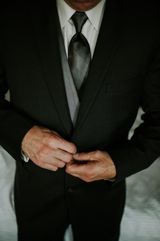 LLOYDMISNTER WEDDING PHOTOGRAPHER