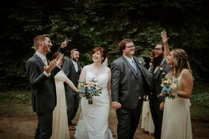 STEVEN AND AMANDA | LLOYDMINSTER WEDDING PHOTOGRAPHER