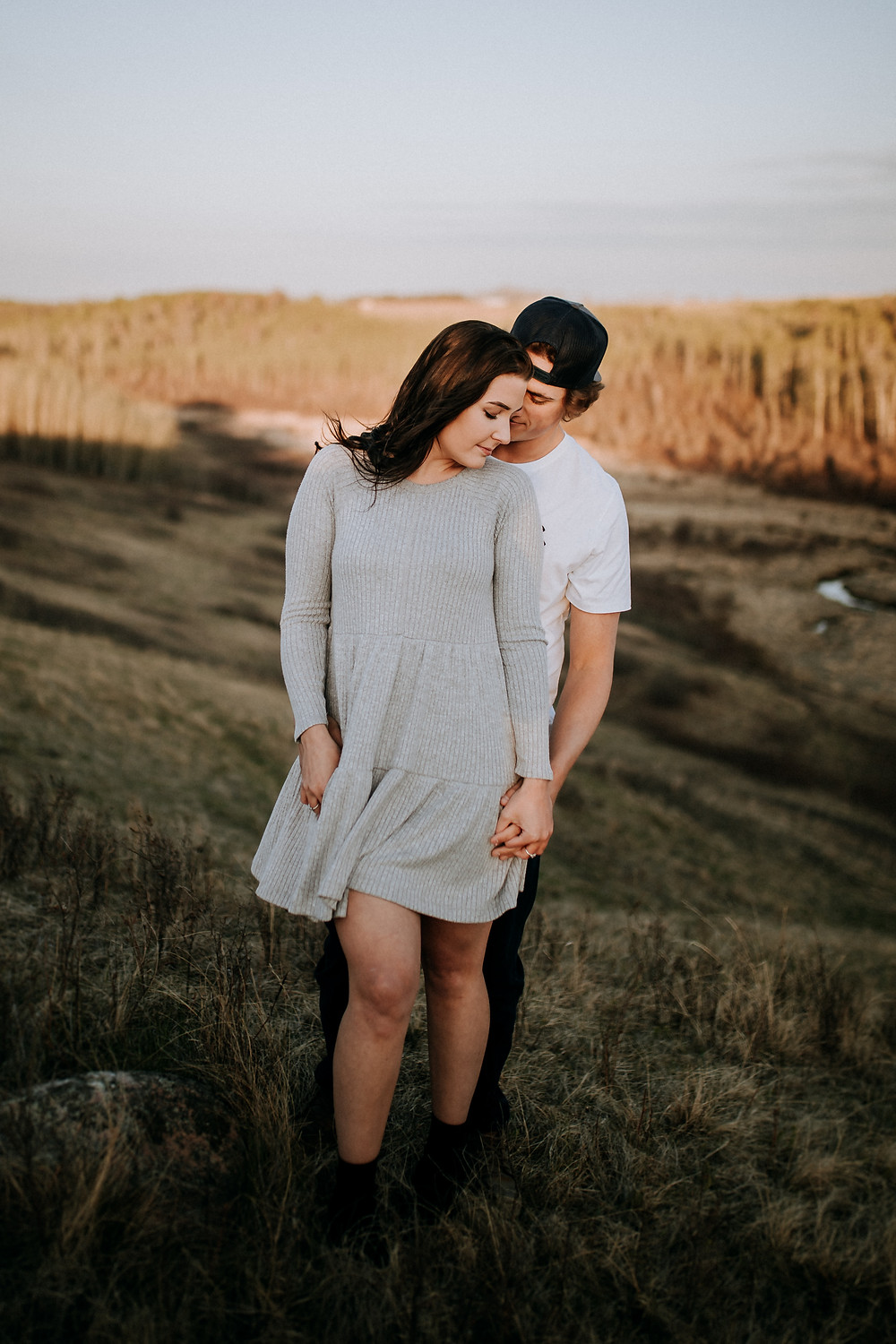 lloydminster photographer - sarah thorpe photography