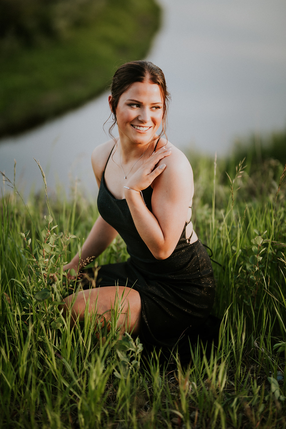 LLOYDMINSTER GRADUATION PHOTOGRAPHER | ALEX