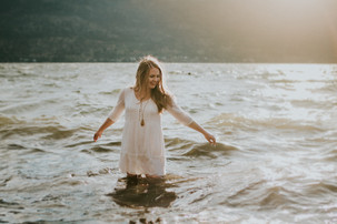 LEXI | LAKE COUNTRY PORTRAIT SESSION | KELOWNA, BC