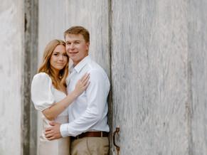 LLOYDMINSTER WEDDING PHOTOGRAPHER   LANCE AND KENNEDY