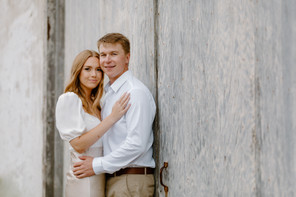 LLOYDMINSTER WEDDING PHOTOGRAPHER | LANCE AND KENNEDY