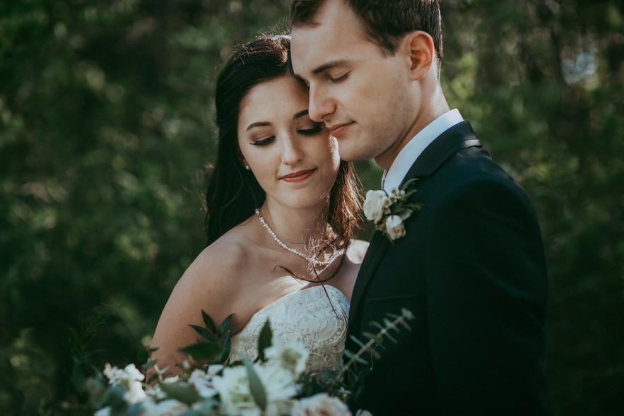 WEDDING-PHOTOGRAPHER