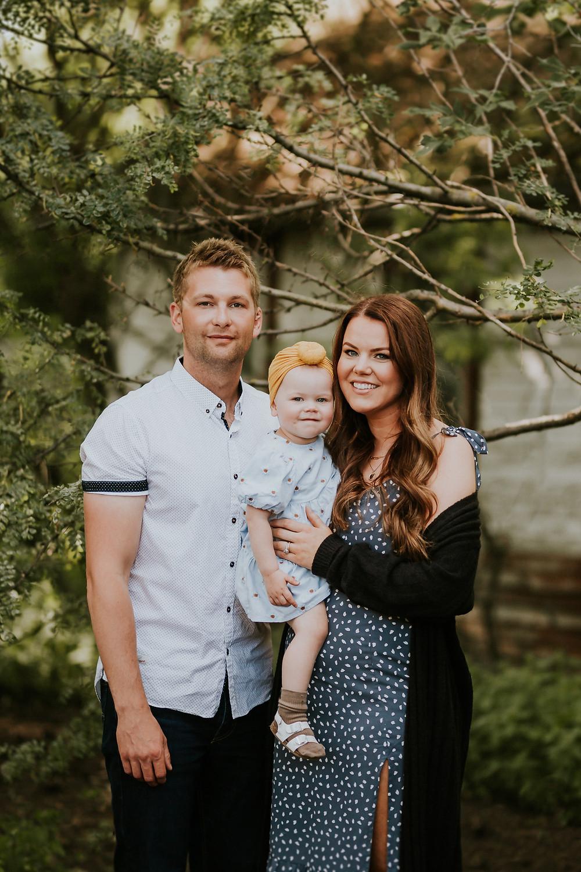 LLOYDMINSTER FAMILY PHOTOGRAPHER