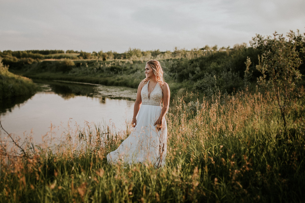 LLOYDMINSTER GRAD PHOTOGRAPHER
