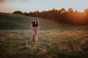 EMILY   LLOYDMINSTER PORTRAIT PHOTOGRAPHER