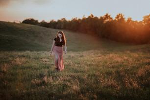 EMILY | LLOYDMINSTER PORTRAIT PHOTOGRAPHER