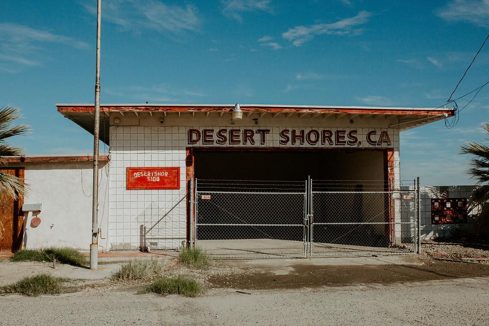 travel photographer, salton sea, salton sea california, sarah thorpe photography