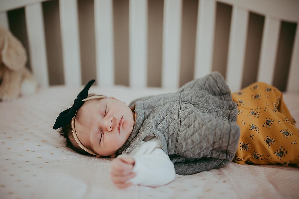 LLOYDMINSTER FAMILY PHOTOGRAPHER | SARAH THORPE PHOTOGRAPHY
