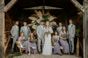 KELOWNA WEDDING PHOTOGRAPHER   NOAH & ANNIE