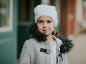 SCARLETT   LLOYDMINSTER PORTRAIT PHOTOGRAPHER