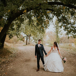 saskatoon wedding photographer - 001-3.j