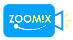 zoomix.png