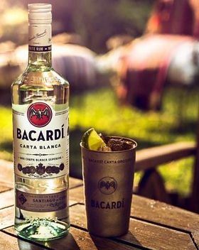 cocktails tuesday雞尾酒興趣班.jpg