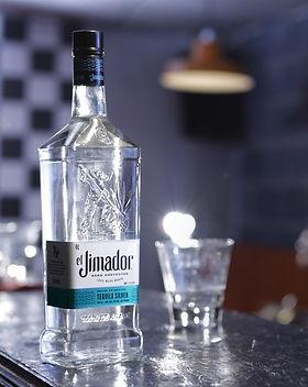 326-3269183_el-jimador-tequila-origen.jp