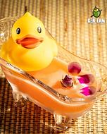 調酒師 ken lam 雞尾酒到會