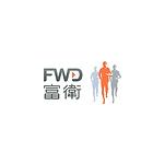 雞尾酒工作坊flair iron調酒香港.png