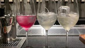 調酒師推薦給你的酒吧#1 Penicillin 盤尼西林