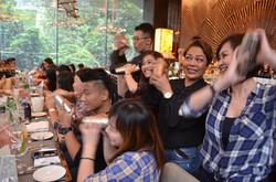 cocktail workshop hk