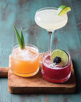 cocktails tuesday雞尾酒興趣班.jpg.jpg