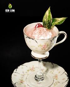 調酒師香港 cocktail 雞尾酒到會