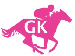 GK.PNG