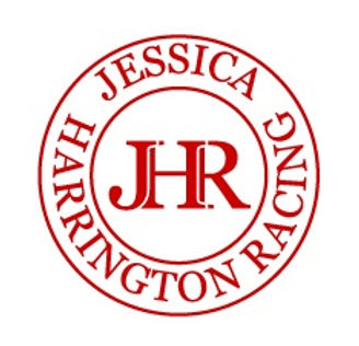 Jessica-Harrington-Racing-final.jpg