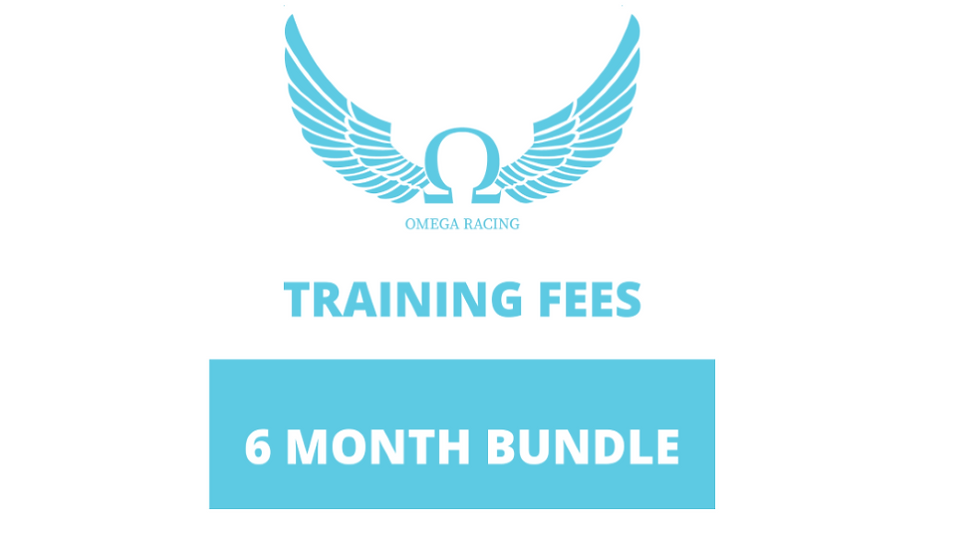 Exit Poll - Six Months Training Fees