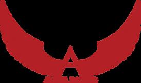alpha_racing_logo.png