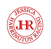 JHR Logo.PNG