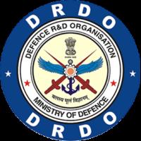 DRDO Advanced System Laboratory apprenticeship 2021.