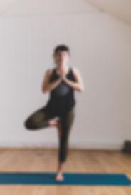 Beth_Yoga_2019-3717.jpg