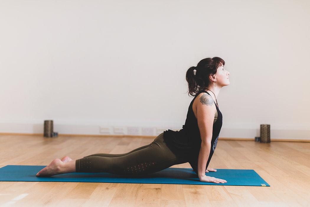 Beth_Yoga_2019-3692.jpg