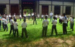 Escuela_Bolivariana_de_Tunapuicito._Muni