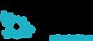logo ROY COLOR1.png
