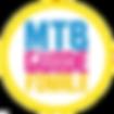MTB3REV-1.png
