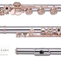 Miyazawa-Wallpaper-Flute-Pieces-1024x768