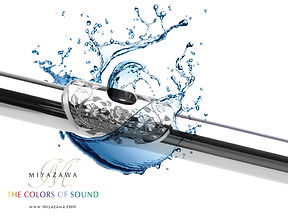 miyazawaBlue_640x480.jpg
