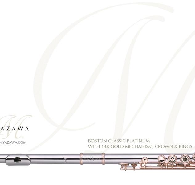 Miyazawa-Wallpaper-Flute-Feature-800x600
