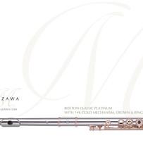 Miyazawa-Wallpaper-Flute-Feature-1152x86