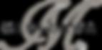 Miyazawa-Logo-Image.png