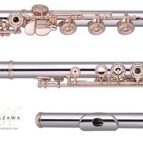 Miyazawa-Wallpaper-Flute-Pieces-640x480.