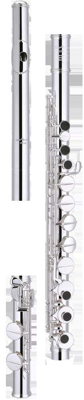 Alto-flute-c.png
