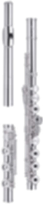 Sterling-Silver-102-202-a.jpg
