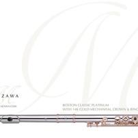 Miyazawa-Wallpaper-Flute-Feature-1024x76
