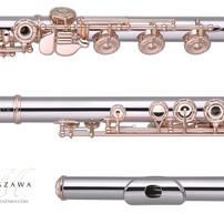 Miyazawa-Wallpaper-Flute-Pieces-1152x864