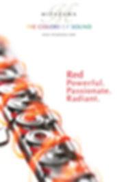 miyazawa-red-poster.jpg
