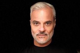 Michel Bellavance headshot-web-350x233.j